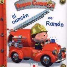 El Camión de Ramón