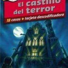 El castillo del terror