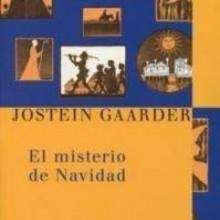 El Misterio de Navidad - Lecturas Infantiles - Libros INFANTILES Y JUVENILES - Libros de NAVIDAD