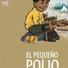 el pequeño Polio - Lecturas Infantiles - Libros INFANTILES Y JUVENILES - Libros JUVENILES - Comics