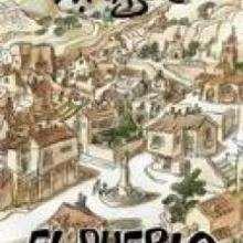 El pueblo - Lecturas Infantiles - Libros INFANTILES Y JUVENILES - Libros JUVENILES - Comics
