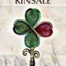 El trébol de Kinsale - Lecturas Infantiles - Libros INFANTILES Y JUVENILES - Libros JUVENILES - de 9 a 12 años