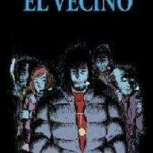 El Vecino - Lecturas Infantiles - Libros INFANTILES Y JUVENILES - Libros JUVENILES - Comics
