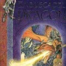 En busca del dragón - Lecturas Infantiles - Libros INFANTILES Y JUVENILES - Libros INFANTILES - Juegos y entretenimiento