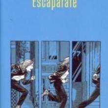 Escaparate - Lecturas Infantiles - Libros INFANTILES Y JUVENILES - Libros JUVENILES - Comics