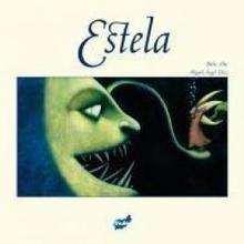 Libro : Estela