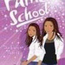 Fame school : Ambición secreta
