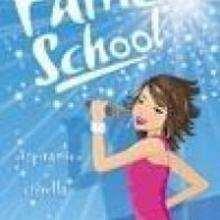 Fame School : Aspirante a estrella