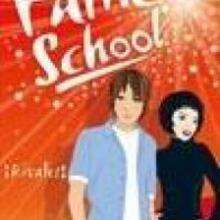 Fame school : Rivales