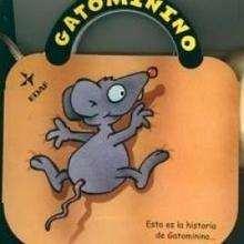 Gatominino