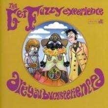 Get Fuzzy 3 - Lecturas Infantiles - Libros INFANTILES Y JUVENILES - Libros JUVENILES - Comics