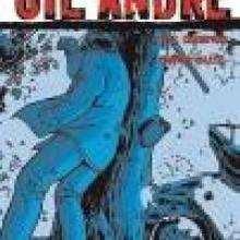Gil St Andre Tomo 8, El sacrificio - Lecturas Infantiles - Libros INFANTILES Y JUVENILES - Libros JUVENILES - Comics