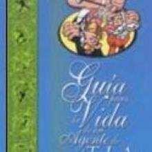 Guía para la vida de un agente de la TIA - Lecturas Infantiles - Libros INFANTILES Y JUVENILES - Libros JUVENILES - Literatura juvenil