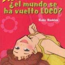 Help ¿el mundo se ha vuelto loco? - Lecturas Infantiles - Libros INFANTILES Y JUVENILES - Libros JUVENILES - Literatura juvenil
