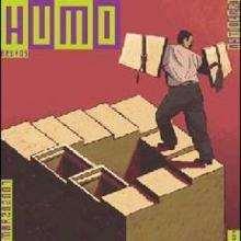 Revista Humo nº6 - Lecturas Infantiles - Libros INFANTILES Y JUVENILES - Libros JUVENILES - Comics