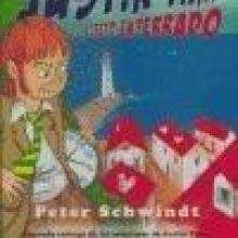 Justin Time - Lecturas Infantiles - Libros INFANTILES Y JUVENILES - Libros JUVENILES - Literatura juvenil