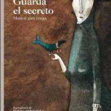 Libro : Guarda el secreto: Manual para brujas