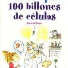 La aventura de estar vivo - Lecturas Infantiles - Libros INFANTILES Y JUVENILES - Libros INFANTILES - Conocimiento infantil/juvenil