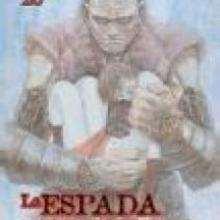 La espada del inmortal, 20 - Lecturas Infantiles - Libros INFANTILES Y JUVENILES - Libros JUVENILES - Comics