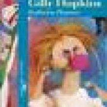 Libro : La gran Gilly Hopkins