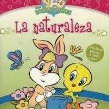 La naturaleza - Lecturas Infantiles - Libros INFANTILES Y JUVENILES - Libros INFANTILES - Juegos y entretenimiento