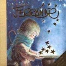 La Navidad de Ferrandiz - Lecturas Infantiles - Libros INFANTILES Y JUVENILES - Libros de NAVIDAD