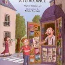 La prensa a tu alcance - Lecturas Infantiles - Libros INFANTILES Y JUVENILES - Libros INFANTILES - Conocimiento infantil/juvenil
