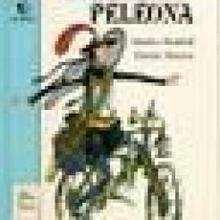 La princesa peleona - Lecturas Infantiles - Libros INFANTILES Y JUVENILES - Libros JUVENILES - Fantástico