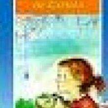 Las telarañas de Carlota - Lecturas Infantiles - Libros INFANTILES Y JUVENILES - Libros JUVENILES - Fantástico
