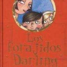 Los Forajitos Darling - Lecturas Infantiles - Libros INFANTILES Y JUVENILES - Libros JUVENILES - de 9 a 12 años