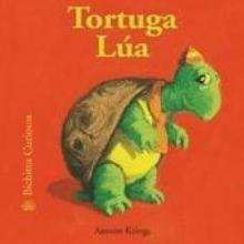 Bichitos curiosos : Tortuga La - Lecturas Infantiles - Libros INFANTILES Y JUVENILES - Libros INFANTILES - de 0 a 5 aos