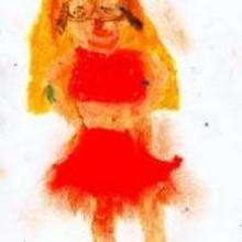 Ilustración : Zumba