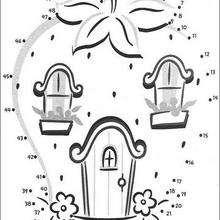 Casa Encantadora