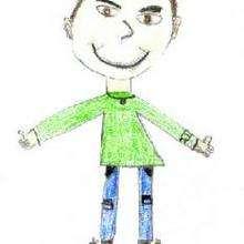 Ilustración : Diego