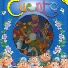 Cuentame un cuento - Lecturas Infantiles - Libros INFANTILES Y JUVENILES - Libros INFANTILES - de 0 a 5 años