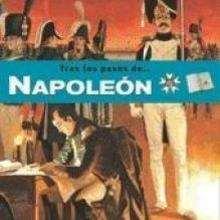 Napoleón - Lecturas Infantiles - Libros INFANTILES Y JUVENILES - Libros INFANTILES - Conocimiento infantil/juvenil