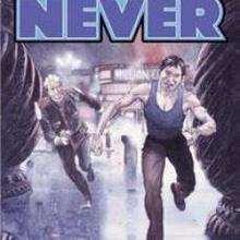 Nathan Never 28. Codigo cero  - Lecturas Infantiles - Libros INFANTILES Y JUVENILES - Libros JUVENILES - Comics