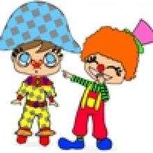 Origen del Carnaval - Lecturas Infantiles - Reportajes infantiles - Descubrimiento del mundo - Carnavales del mundo