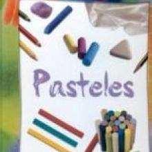 Pasteles - Lecturas Infantiles - Libros INFANTILES Y JUVENILES - Libros INFANTILES - Juegos y entretenimiento