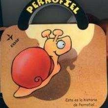 Perrofiel