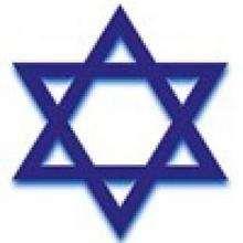 Libro para niños : Pésaj : La Pascua judía o fiesta del paso
