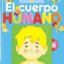 Pop-up del cuerpo humano: Los sentidos - Lecturas Infantiles - Libros INFANTILES Y JUVENILES - Libros INFANTILES - Conocimiento infantil/juvenil