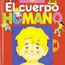 Pop-up del cuerpo humano: Los sístemas - Lecturas Infantiles - Libros INFANTILES Y JUVENILES - Libros INFANTILES - Conocimiento infantil/juvenil