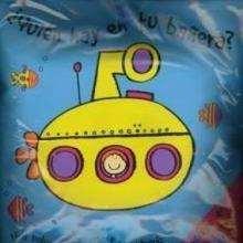¿Quién hay en tu bañera? - Lecturas Infantiles - Libros INFANTILES Y JUVENILES - Libros INFANTILES - de 0 a 5 años