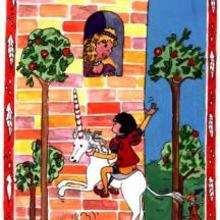 Romeo y Julieta - Dibujar Dibujos - IMAGENES infantiles - Imagenes infantiles para ver e imprimir - Reyes y príncipes
