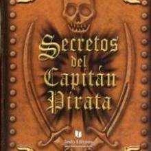 Secretos del capitán pirata