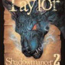 Shadowmancer 2 : La maldicin de Salamander Street - Lecturas Infantiles - Libros INFANTILES Y JUVENILES - Libros JUVENILES - Literatura juvenil