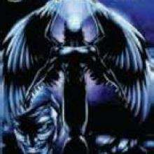 Libro : Shadowmancer