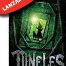 Libro : Tuneles