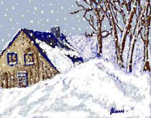 vive-la-neige